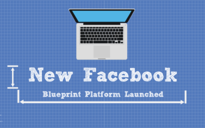 New Facebook Blueprint Platform Launched