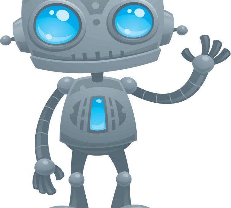 "Get Your Own ""Facebook Bot"" For More Leads & Clients"